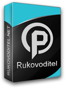 Rukovoditel - Free Project Management Software